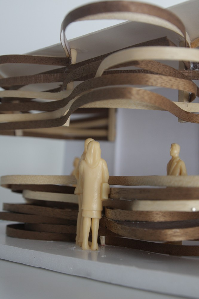 Peter Morris Architects - Regents University_IMG_8902