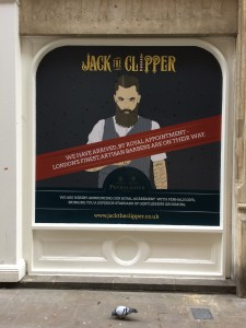peter-morris-architects-jack-the-clipper-salon-starts-on-site-3